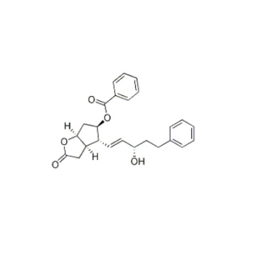55444-68-3, Intermediate of Bimatoprost