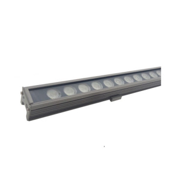 Color Changing IP65 10W LED Wall Washer