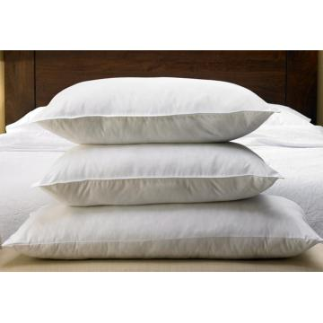 Best 70% goose down and 30% feather pillow