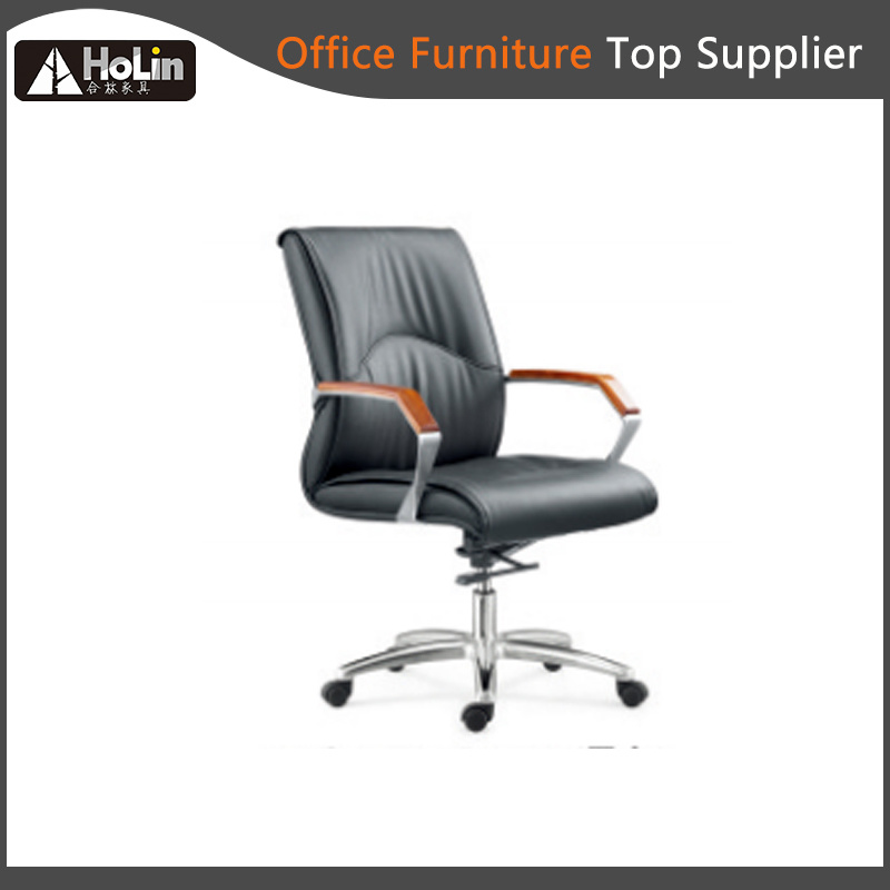 Manager Executive Office Chair