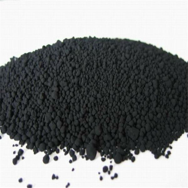 Carbon Black For Resin And Film Coloring Agents