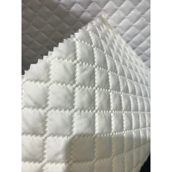 Ultrasonic Waterproof Quilts Fabrics