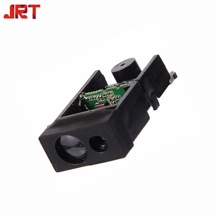 Short Distance 20m Time Of Flight Distance Sensor