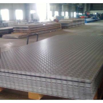 Cold Rolled Steel Products Steel Sheet & Plate