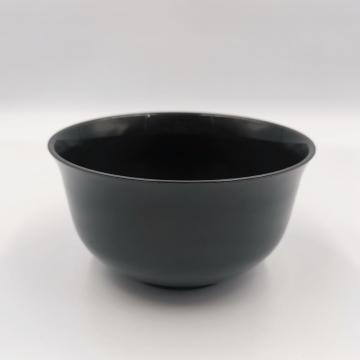 Environmentally Customized High Quality Compostable Bowl