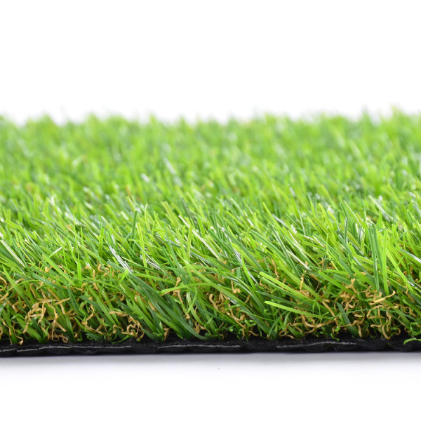 Sports Artificial football Grass Best Synthetic Grass thick