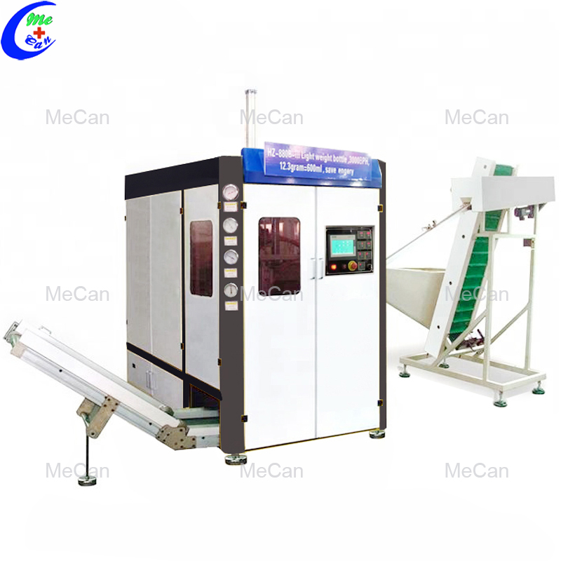 Washing Filling Machine