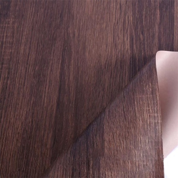Custom Wooden Grain Paper for Decoration