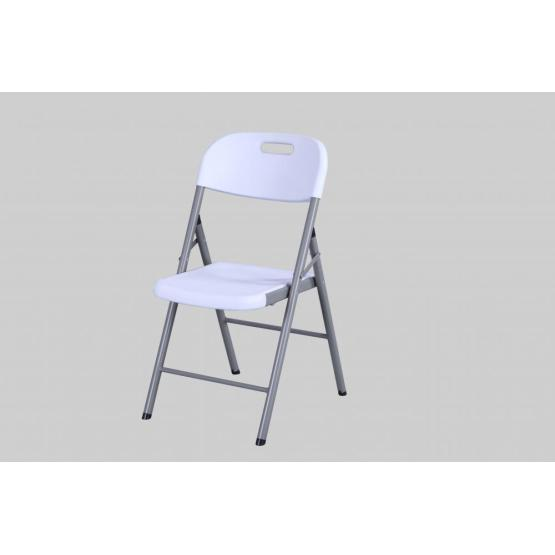 Hot sell used folding chairs wholesale