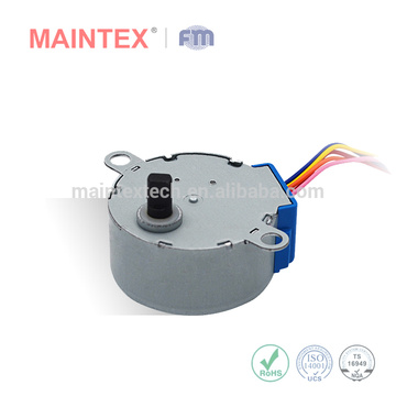 35BYJ46 Stepping Motor for Air Exhaust Fan