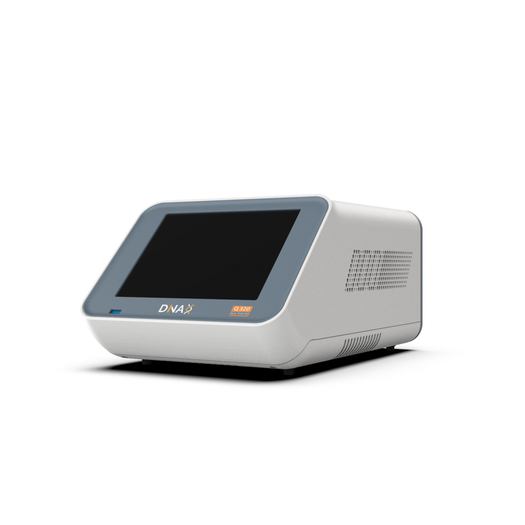 Real Time PCR System with competitive price