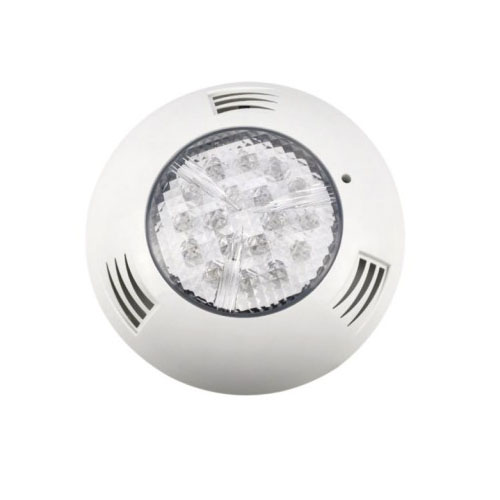 Exquisite Exquisite 15W LED Underwater Light