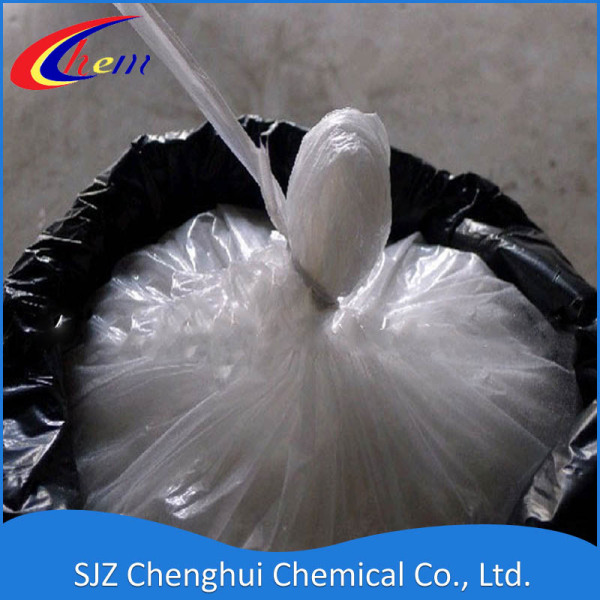 Methylbenzenesulfonic Acid 98% With Favorable Price