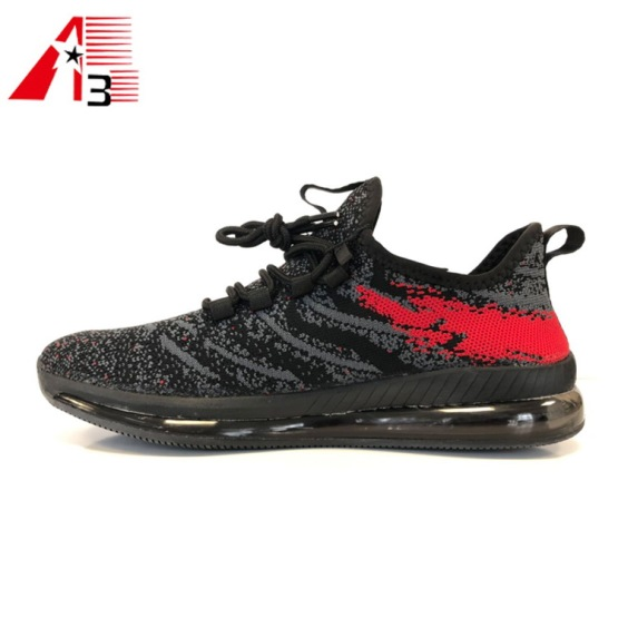 High Quality Unisex Sport Shoes