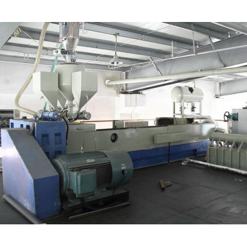 S/SS/SMS PP spunbond nonwoven textiles making machine