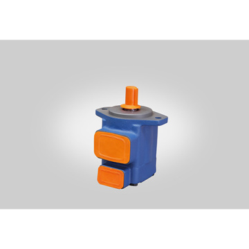 Hydraulic Vane Pump  V Series Vane Pump