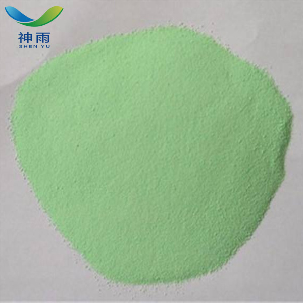 Hot Sale Basic Nickel Carbonate CAS 12607-70-4