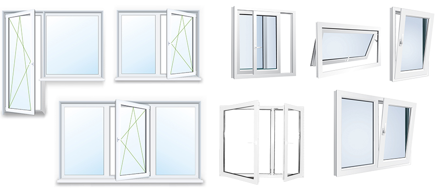 casement-upvc-window4