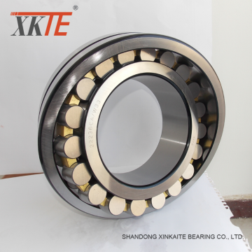 Roller Bearing 22236 CA/W33 for Bulk Conveyor Pulley
