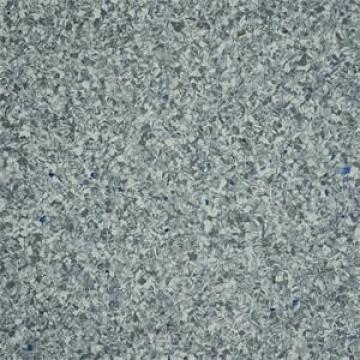 virgin material 2mm directional homogeneous pvc flooring