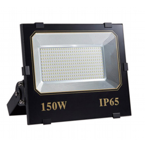 Super Bright 150W LED Flood Light