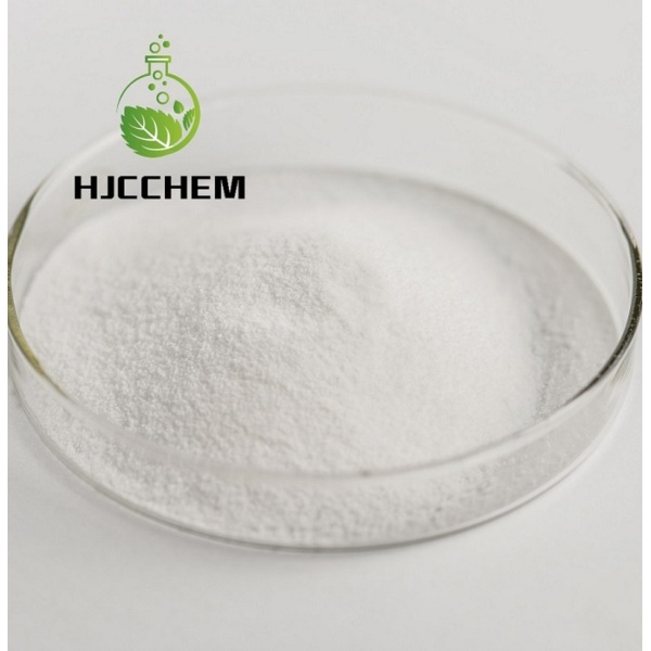 Potassium chloride with best price Cas:7447-40-7