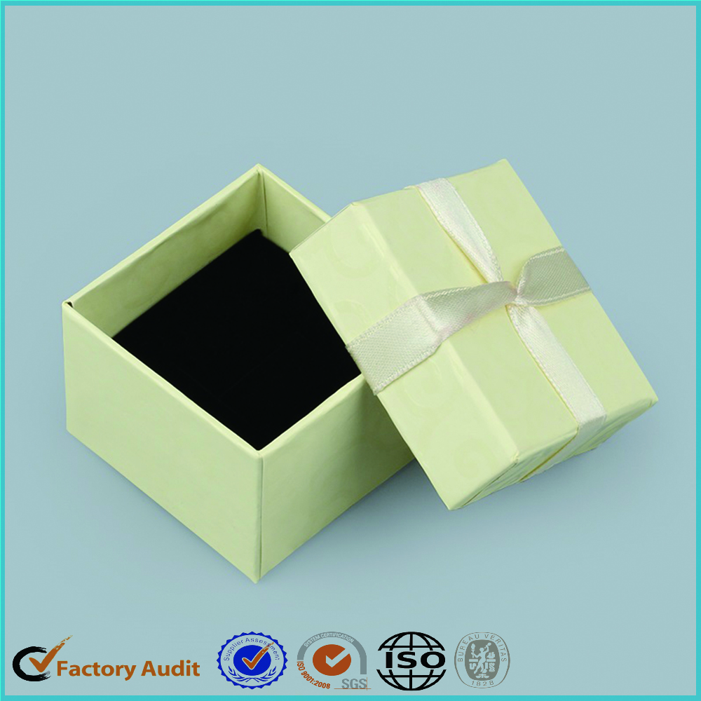 Ring Paper Box Zenghui Paper Package Company 5 3
