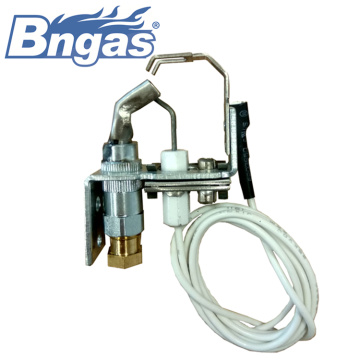 Hot sell gas heater pilot burner