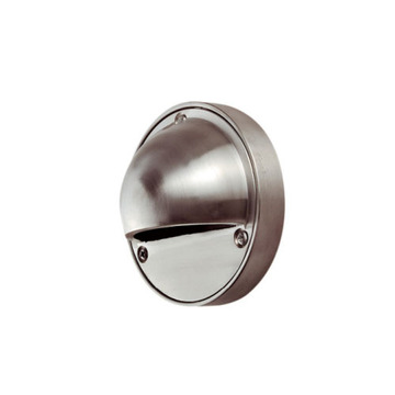 Wall Mounted 3W Outdoor Wall Light