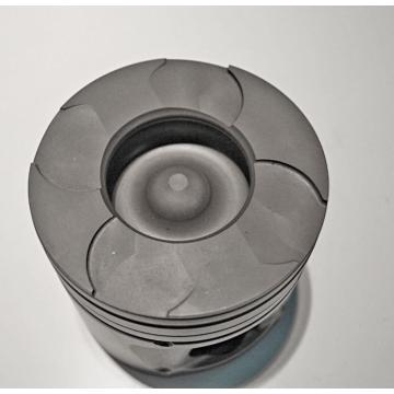 Engine Piston  HT4927LQ