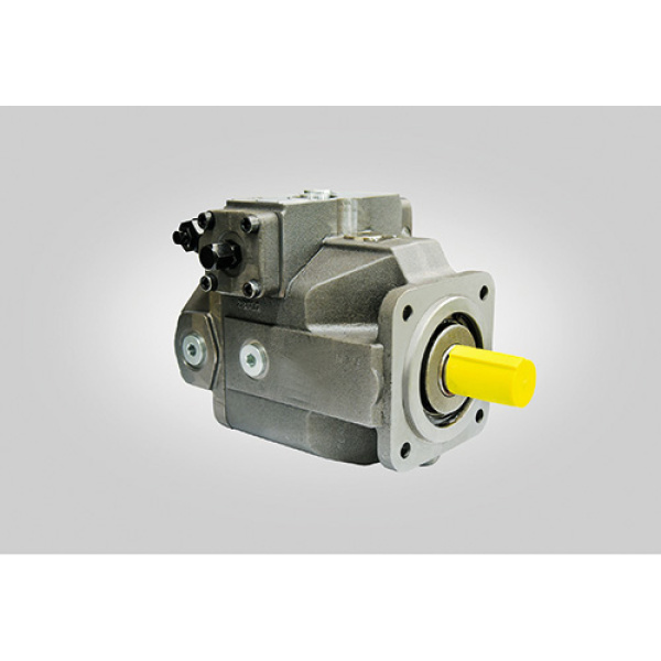 Hydraulic Piston Pump axial piston variable piston pump