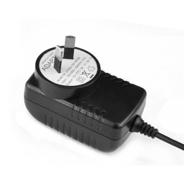 24W 16V1.5A AC Power Supply Adapter