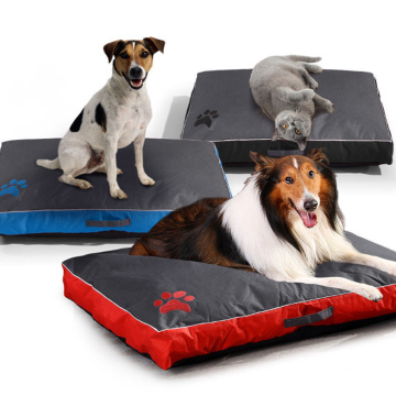 waterproof oxford pet mat