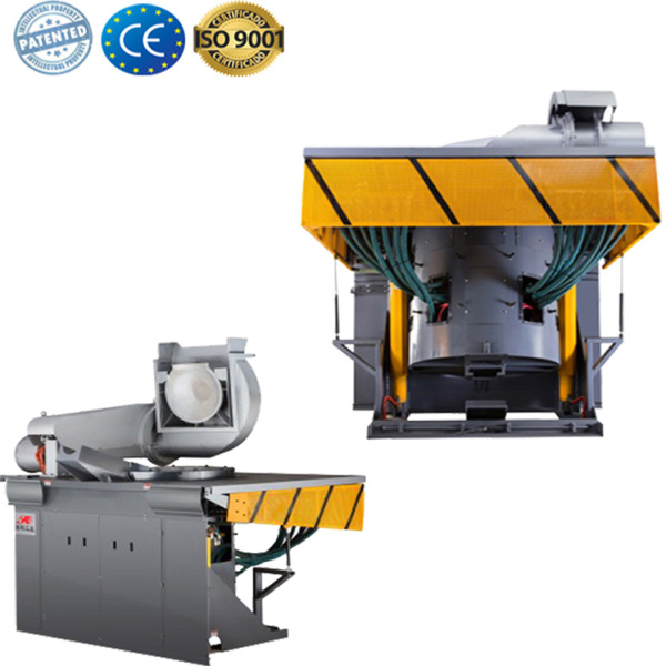 efficiency lead annealing sintering electric furnace cost