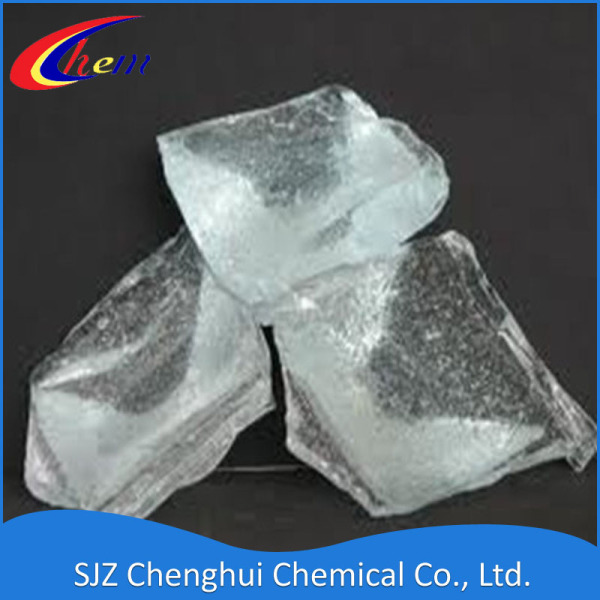 Provide different modulus Potassium Silicate