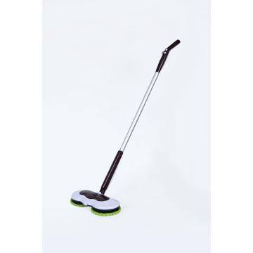 Wireless Handheld Electric Mop