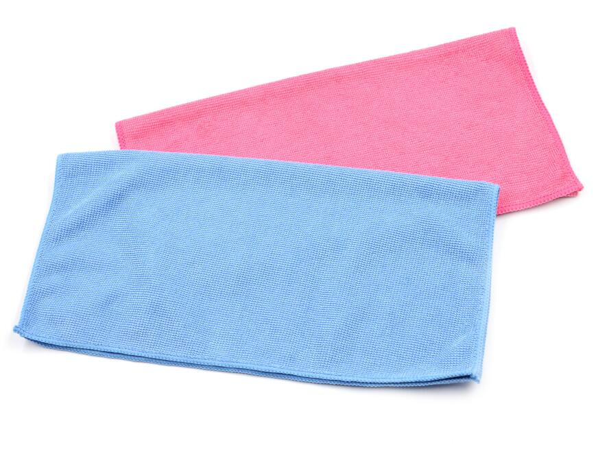 Magic Towel For Car