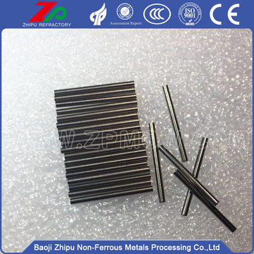 Wholesale tungsten carbide needle for bearing