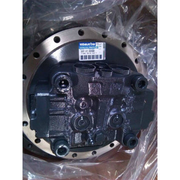Komatsu final drive ass'y 207-27-00570 for PC350-8