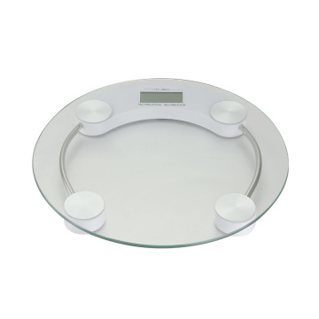 Best Price Electronic Height Hotel Bathroom Scale