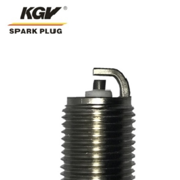 Small Engine Normal Spark Plug HS-BR7