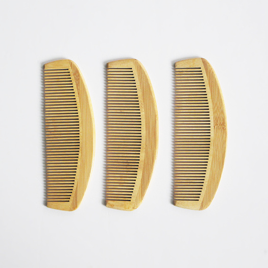 Ecological Comb For Men And Women