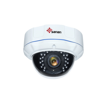 CCTV Network camera 5mp Dome Waterproof