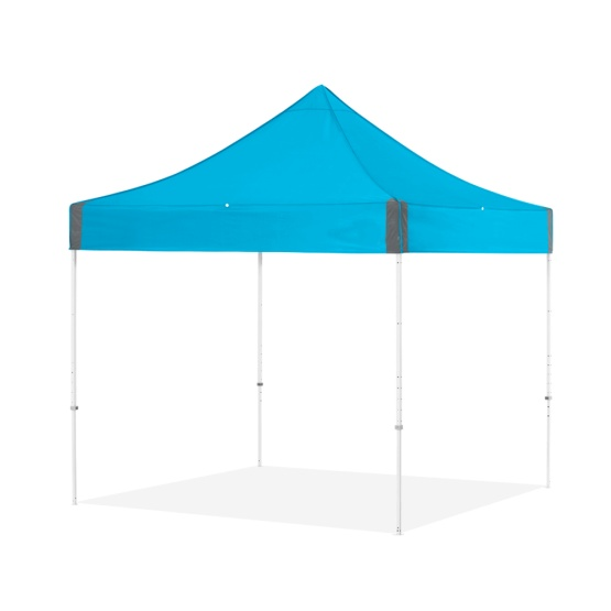 Automatic pop up 2x2 folding marquee canopy tent