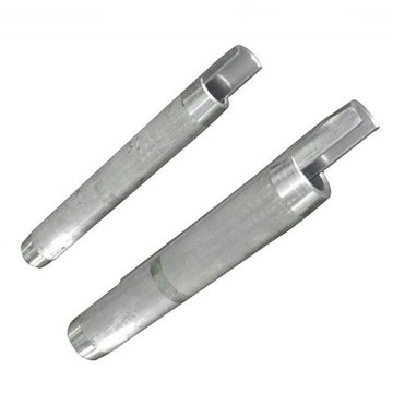 JBE Type Repair Sleeves for ACSR Conductor