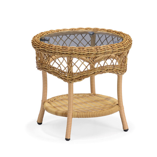 Outdoor Indoor Garden Rattan Wicker Furniture