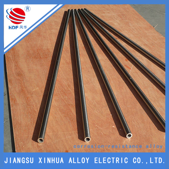 The good quality Hastelloy C-276 Nickel Alloy