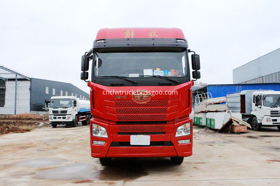 refrigerated trucks for sale 2
