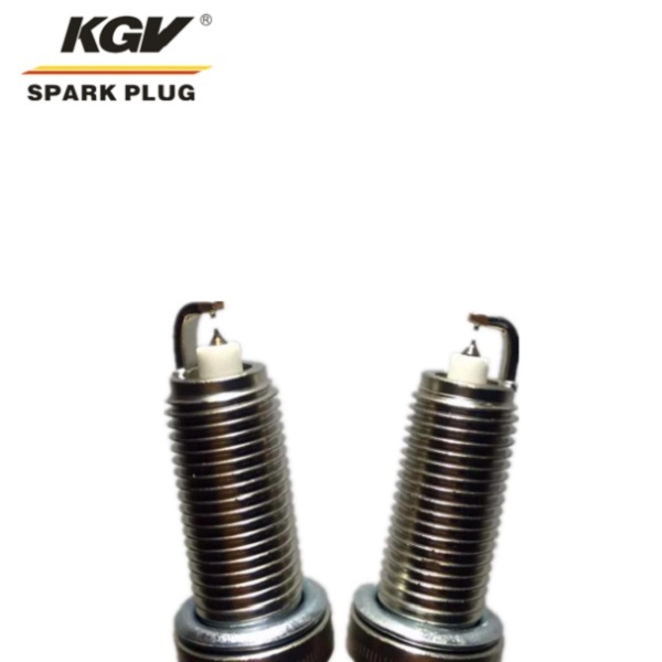 Small Engine Double Iridium Spark Plug D-C7HIX