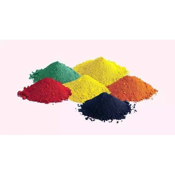 Best Price Red Iron Oxide Pigment